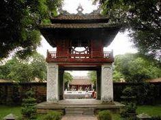 http://www.viaggivietnamcambogia.com/pacchetti-vacanze-vietnam-laos/grand-tour-vietnam-laos-12-giorni.html