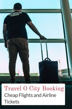 We believe that there are tons of best and beautiful cities destinations in the world. Every city perhaps will become closer to you. Airplane Hacks, Long Flight Tips, Cheapest Flights, First Plane, Flying Lessons, Flying With Kids, Flight Prices, Plane Ride, Cheap Airlines