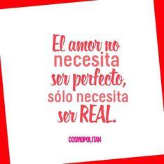 Amor#real
