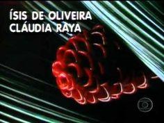 Abertura da novela Roque Santeiro (1985)