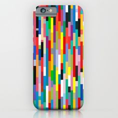 Buy JOHANN SEBASTIAN BACH iPhone & iPod Case by THE USUAL DESIGNERS. Worldwide shipping available at Society6.com. Just one of millions of high quality products available.