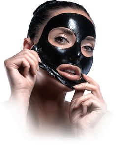 Blackhead killer mask does this really work?