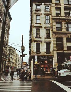 .:.:.:.:.:.New York City.:.:.:.:.:.