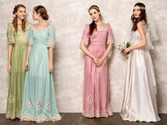A LA RUSSE Anastasia Romantsova special for magazine Brides
