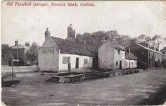 Cumbria, Carlisle, Road Trips, History, Pictures, Painting, Photos, Historia, Road Trip