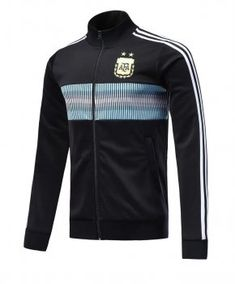 2018 World Cup Jersey Argentina,all wholesale replica cheap football shirts are good AAA+ quality and fast shipping,all the soccer uniforms will be shipped as soon as possible,guaranteed original best quality China soccer shirts Cheap Football Shirts, Football Jackets, Soccer Shirts, Soccer Jerseys, World Cup Jerseys, Soccer Uniforms, Cheap Online Shopping, Jersey Shirt, Diy Fashion