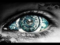 Уникальные свойства времени - домыслы или будущее