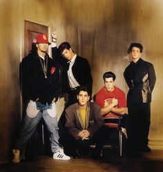 old school one of my favorites from back in the day - New Kids On The Block Retro Jordans 11, Jordans Girls, Air Jordans, Danny Wood, Donnie Wahlberg, Mark Wahlberg, Joey Mcintyre, Jordan Knight, Backstreet Boys