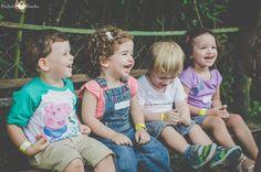 João Pedro – 2 Anos ‹ Richeli - Aniversário infantil - fotografia infantil - fotografia familia - evento infantil