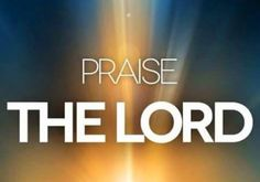 Jesus Father, Believe In God, Names Of Jesus, Holy Spirit, Christ, Lord, Faith, Holy Ghost, Loyalty