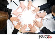 La integridad es la base del desarrollo. SPEAKER PP ELIZONDO. La palabra integridad viene de la misma raíz latina que entero, y sugiere la totalidad de las personas. Una persona íntegra, rige su conducta a través de sólidos principios y adversidad. Una persona que vive con integridad dice, piensa y actúa de la misma manera tanto en público como en privado. Le invitamos a visitar www.yosoypp.com.mx, o bien comuníquese al teléfono 01-800-yosoypp (96 769 77). #yosoypp