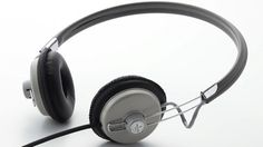 These Retro Headphones Are Perfect For Any Era | Gizmodo Australia