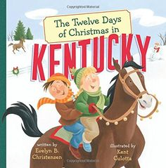 The Twelve Days of Christmas in Kentucky (The Twelve Days... https://www.amazon.com/dp/1454919590/ref=cm_sw_r_pi_dp_x_9ZPsyb815CTHP
