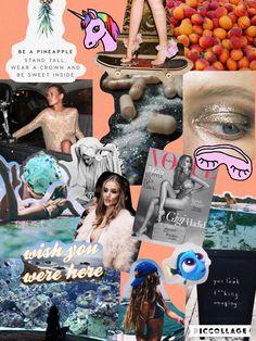 Made by Carolina Herédia