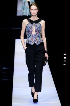 moda damas 2016 - Buscar con Google