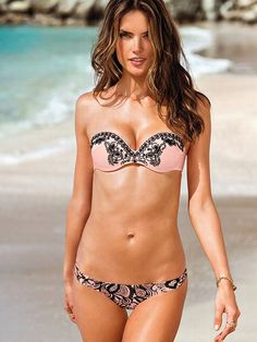 Very Sexy NEW! Bandeau Top #VictoriasSecret http://www.victoriassecret.com/swimwear/very-sexy/bandeau-top-very-sexy?ProductID=108941=OLS?cm_mmc=pinterest-_-product-_-x-_-x