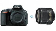 Nikon D5500  with 18-55mm Lens Kit DSLR Camera http://topshopping.com.au/electronics/camera/digital-slr-cameras.html