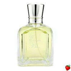 Parfums D'Orsay Etiquette Bleue Eau De Toilette Spray 100ml/3.4oz #ParfumsDOrsay #Cologne #Valentines #Men #StrawberryNET #GiftIdeas #Giveaway