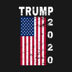 Pin on Donald Trump 2020