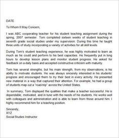 493a709ef7c2e6e3567e5338dd8ccd51 Sample Application Letter For Volunteer Teacher In Public on