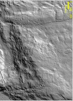 NASA find remains of a 10,500-year-old lost ancient city hidden beneath the forest Now, the space agency has helped find the remains of a lost city believed to have been inhabited by ancient Native Americans. Experts believe that this ancient city was inhabited by hunter-gatherers who lived in the area and funneled bison into narrow dead-end gullies before hunting them down The ruins of the ancient city were found in the vicinity of the Beaver River in western Oklahoma thanks to LIDAR…