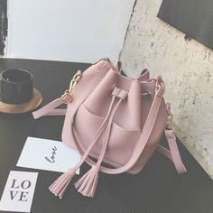 Bag + purse  taobaofocus  taobao  tmall  bag  china  shopping d29e0426227b4