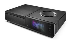 Naim Audio is, like most of the best audiophile companies, a small outfit producing super high-end gear at dear prices and building up fan loyalty through a fanatical commitment to...