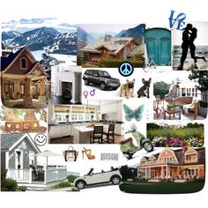 1000 images about design vision board on pinterest for Home design vision board