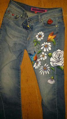 Y Cowboys De Hands Pantalones 65 Mejores Creativity Imágenes xYUII4