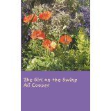 The Girl on the Swing (Kindle Edition)By Ali Cooper