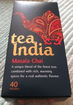 Restaurant Menu Card, Restaurant Menu Design, Restaurant Branding, Tea Packing Design, Spice Logo, Menu Card Design, Masala Tea, Coffee Packaging, Menu Cards