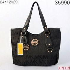88614ac3d0 Michael Kors Handbag Hamilton Saffiano Leather E W Satchel Turquoise   Shoes. Cheap handbags online wholesale
