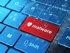 Entfernen Ads by SuperPricer: Wie deinstalliere Ads by SuperPricer – Saubere PC Malware