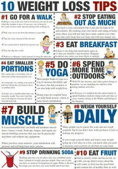 ENDSure, youve probably heard other people talk about free weight loss tips, but you do not really gave them any consideration. You already know that diet and exercise is important, diet tips for . Fast Weight Loss, Weight Loss Plans, Healthy Weight Loss, Weight Loss Tips, Fat Fast, Reduce Weight, How To Lose Weight Fast, Loose Weight, Lose Fat