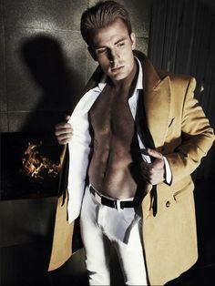 Chris Evans ~ H.E.L.L. ~ Y.E.S!! ~