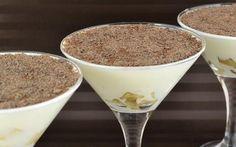 Pred  podávaním  nastrúhame  čokoládu..  Dobrú  chuť..  Zdroj: десерты@bon.appetit