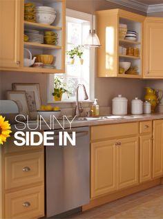 aqua green kitchen help on pinterest aqua kitchens and red floor