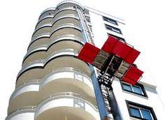 Antalya evden eve nakliyat firması BOrabey | AKDENİZİN İNCİSİ | 05321355342  02423465042 |: ANTALYA'DA EVİNİZ YÜKSEK KATTA İSE ASANSÖRLÜ TAŞIN...