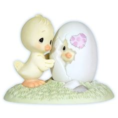 Shop Precious Moments for collectible porcelain gifts & figurines, as well as other ornaments, dolls, unique gifts & more. Precious Moments Quotes, Disney Precious Moments, Precious Moments Figurines, Biscuit, Home Decor Catalogs, Key To My Heart, Electronic Gifts, Collectible Figurines, My Precious