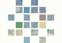 Gluecks EP von Kalngkuenstler & Shemian auf Kallias