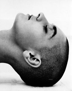 psychoism: elisebrown: Sinead O'Connor by Herb Ritts g