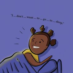 Nandi doesn't want to go to sleep. she wants to go on adventures! Read bedtime stories, fairy tales, stories for kids, poems for kids and more at Storyberries. English Stories For Kids, Short Stories For Kids, English Story, Free Kids Books, Kids Story Books, Free Books Online, Kids Sleep, Go To Sleep, Short Moral Stories