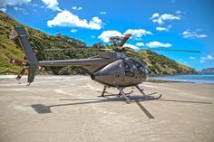 Helicopters and Parts For Sale   Vertical Magazine