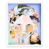 furbishstudio.com collections art products madalyn-print?variant=16899657093