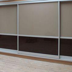Forbidden Corner Forbidden Corner, Fitted Wardrobes, Sliding Wardrobe, Yorkshire Dales, Bespoke Furniture, Home Office Furniture, Range, Interior, Design