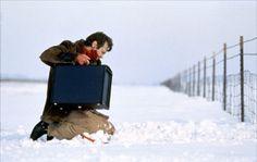 Fargo (Joel & Ethan Coen, 1996)
