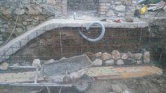 Muri a pietra