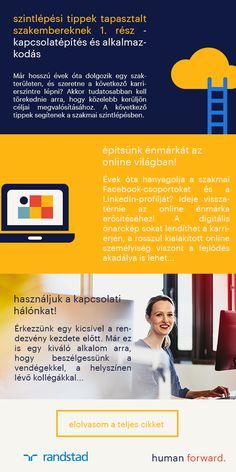 #karrier #career #digitalizáció #digitization #networking #tips #selfbranding #facebook #linkedin Facebook, Socialism