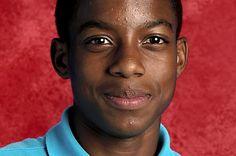 We Demand Justice for Jordan Edwards