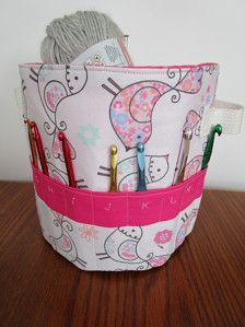 Storage & Organization - Etsy Home & Living - Page 14